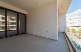 Hortensia Residence, Кв. 102. 2-Спальная Квартира в Новом Комплексе возле Моря - 95