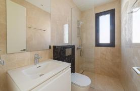 Hortensia Residence, Кв. 102. 2-Спальная Квартира в Новом Комплексе возле Моря - 110