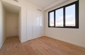 Hortensia Residence, Кв. 102. 2-Спальная Квартира в Новом Комплексе возле Моря - 109