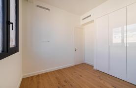 Hortensia Residence, Кв. 102. 2-Спальная Квартира в Новом Комплексе возле Моря - 102