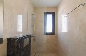 Hortensia Residence, Кв. 102. 2-Спальная Квартира в Новом Комплексе возле Моря - 112