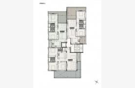 Hortensia Residence, Кв. 102. 2-Спальная Квартира в Новом Комплексе возле Моря - 131