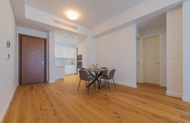 Hortensia Residence, Кв. 102. 2-Спальная Квартира в Новом Комплексе возле Моря - 120
