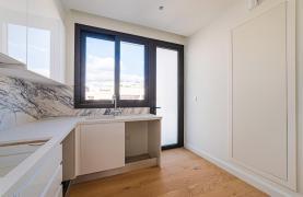 Hortensia Residence, Кв. 102. 2-Спальная Квартира в Новом Комплексе возле Моря - 90