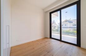 Hortensia Residence, Кв. 103. 3-Спальная Квартира в Новом Комплексе возле Моря - 96