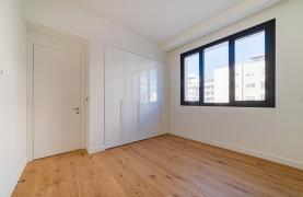 Hortensia Residence, Кв. 103. 3-Спальная Квартира в Новом Комплексе возле Моря - 107
