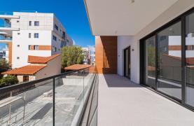 Hortensia Residence, Кв. 103. 3-Спальная Квартира в Новом Комплексе возле Моря - 111