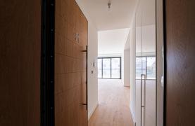 Hortensia Residence, Кв. 103. 3-Спальная Квартира в Новом Комплексе возле Моря - 83