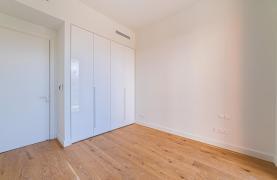 Hortensia Residence, Кв. 103. 3-Спальная Квартира в Новом Комплексе возле Моря - 95