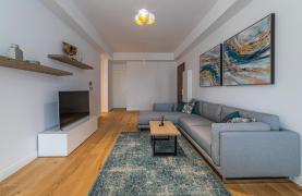 Hortensia Residence, Кв. 103. 3-Спальная Квартира в Новом Комплексе возле Моря - 122
