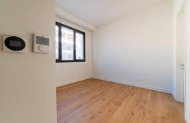 Hortensia Residence, Кв. 103. 3-Спальная Квартира в Новом Комплексе возле Моря - 106