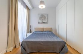 Hortensia Residence, Кв. 103. 3-Спальная Квартира в Новом Комплексе возле Моря - 127