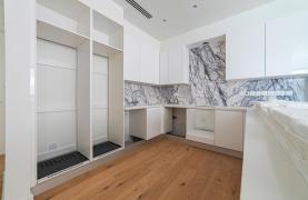 Hortensia Residence, Кв. 103. 3-Спальная Квартира в Новом Комплексе возле Моря - 91