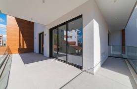 Hortensia Residence, Кв. 103. 3-Спальная Квартира в Новом Комплексе возле Моря - 115
