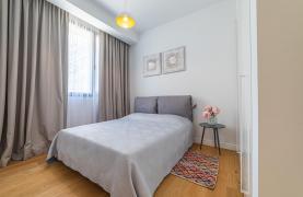 Hortensia Residence, Кв. 103. 3-Спальная Квартира в Новом Комплексе возле Моря - 129