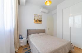 Hortensia Residence, Кв. 103. 3-Спальная Квартира в Новом Комплексе возле Моря - 130