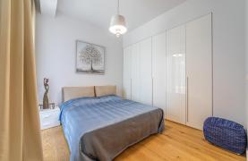 Hortensia Residence, Кв. 103. 3-Спальная Квартира в Новом Комплексе возле Моря - 125