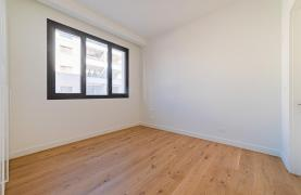 Hortensia Residence, Кв. 103. 3-Спальная Квартира в Новом Комплексе возле Моря - 105