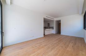 Hortensia Residence, Кв. 103. 3-Спальная Квартира в Новом Комплексе возле Моря - 87