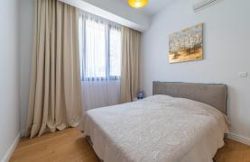 Hortensia Residence, Кв. 103. 3-Спальная Квартира в Новом Комплексе возле Моря - 128