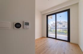 Hortensia Residence, Кв. 103. 3-Спальная Квартира в Новом Комплексе возле Моря - 94