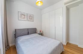 Hortensia Residence, Кв. 103. 3-Спальная Квартира в Новом Комплексе возле Моря - 131