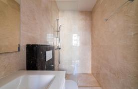 Hortensia Residence, Кв. 103. 3-Спальная Квартира в Новом Комплексе возле Моря - 110