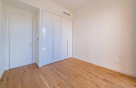 Hortensia Residence, Кв. 103. 3-Спальная Квартира в Новом Комплексе возле Моря - 97