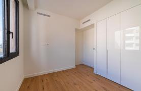 Hortensia Residence, Кв. 103. 3-Спальная Квартира в Новом Комплексе возле Моря - 101