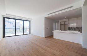 Hortensia Residence, Кв. 103. 3-Спальная Квартира в Новом Комплексе возле Моря - 86