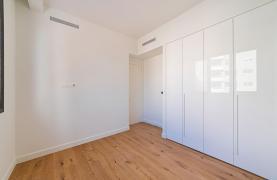 Hortensia Residence, Кв. 103. 3-Спальная Квартира в Новом Комплексе возле Моря - 100
