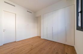 Hortensia Residence, Кв. 103. 3-Спальная Квартира в Новом Комплексе возле Моря - 109