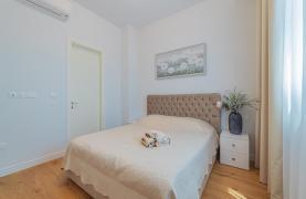 Hortensia Residence, Кв. 203 . 3-Спальная Квартира в Новом Комплексе возле Моря - 58