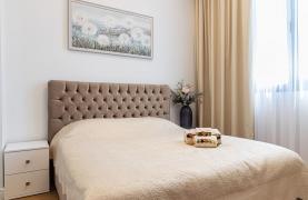 Hortensia Residence, Кв. 203 . 3-Спальная Квартира в Новом Комплексе возле Моря - 59