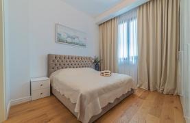 Hortensia Residence, Кв. 203 . 3-Спальная Квартира в Новом Комплексе возле Моря - 57