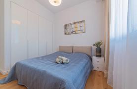 Hortensia Residence, Кв. 203 . 3-Спальная Квартира в Новом Комплексе возле Моря - 55