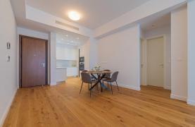 Hortensia Residence, Кв. 203 . 3-Спальная Квартира в Новом Комплексе возле Моря - 50