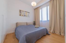 Hortensia Residence, Кв. 203 . 3-Спальная Квартира в Новом Комплексе возле Моря - 54