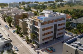 Hortensia Residence. Элитная 3-Спальная Квартира 203 возле Моря - 25