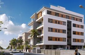 Hortensia Residence, Кв. 203 . 3-Спальная Квартира в Новом Комплексе возле Моря - 35