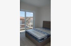 Новый 2-Спальный Дом с Видом на Море и Горы в Месовуния - 15
