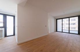 Hortensia Residence, Кв. 201. 2-Спальная Квартира в Новом Комплексе возле Моря - 83