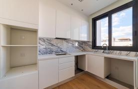 Hortensia Residence, Кв. 201. 2-Спальная Квартира в Новом Комплексе возле Моря - 90