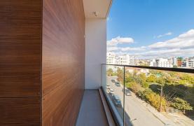 Hortensia Residence, Кв. 201. 2-Спальная Квартира в Новом Комплексе возле Моря - 96