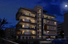 Hortensia Residence. Элитная 3-Спальная Квартира 303 возле Моря - 29