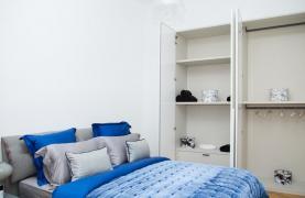 Hortensia Residence. Элитная 3-Спальная Квартира 303 Недалеко от Моря - 38