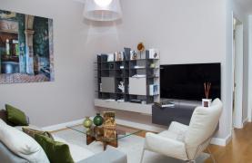 Hortensia Residence. Элитная 3-Спальная Квартира 303 возле Моря - 32