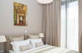 Hortensia Residence. Элитная 3-Спальная Квартира 303 возле Моря - 35