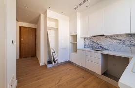 Hortensia Residence, Кв. 302. 2-Спальная Квартира в Новом Комплексе возле Моря - 89