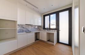 Hortensia Residence, Кв. 302. 2-Спальная Квартира в Новом Комплексе возле Моря - 85